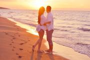 Приворот для брака,  вернуть супруга,  избавиться от соперника