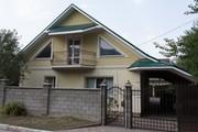 Продам современный дом,  тихий центр Ровно