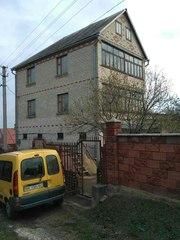 Продаж будинку в Городищі