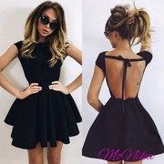 Платья для настоящих модниц