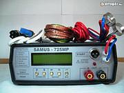 samus 725